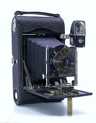 No 3 Folding Pocket Kodak (2783651273).jpg