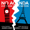 No Agenda cover 837.png