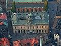 Nobelmuseet, flygfoto 2014-09-20.jpg