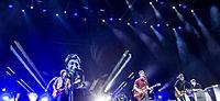 Noel Gallagher High Flying Birds.jpg