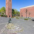Nonnibrunnen, St. Bartholomäus, Köln-Ehrenfeld-9644.jpg