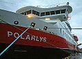 Nor1389-polarys-alesund.jpg