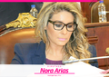 Nora Arias Contreras 1.png