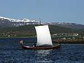 Nordlandsbaat Eidsfjord.jpg