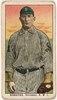 Nordyke, Spokane Team, baseball card portrait LCCN2007685556.tif