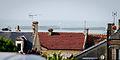 Normandy 2013 (9211576705).jpg