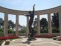 Normandy American Cemetery and Memorial (5).jpg