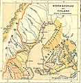 Norra sverige och finland under unionstiden.jpg