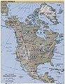 North America. LOC 2002622295.jpg