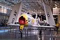 North American Aviation FJ-3 Fury - Flickr - p a h.jpg