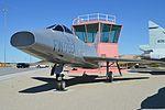 North American YF-100A Super Sabre '25755 - FW-255' (27699602282).jpg