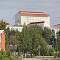 North Karelia central hospital 01.jpg