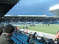 North Stand at Elland Road prior to the 2010 World Club Challenge.jpg