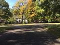 North Taylor Avenue Historic District.jpg