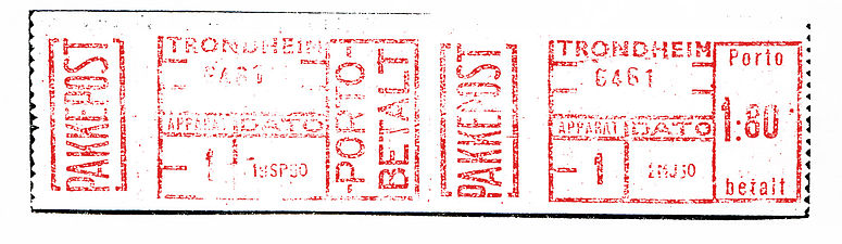 Norway stamp type PP-B1.jpg