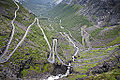 Norwegia-195.jpg