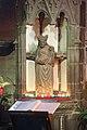 Notre-Dame de Folgoet 02.jpg
