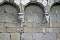 Notre Dame du Réal 3 Embrun France.jpg