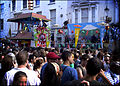 Notting Hill Carnival 2005 001.jpg