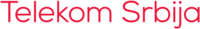 200px-Novi-Logo-Telekom.png