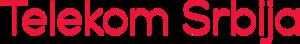 300px-Novi-Logo-Telekom.png