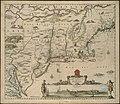Novi Belgii Novaeqve Angliae nec non partis Virginiae Tabula (4072637242).jpg