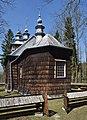 Nowica, cerkiew św. Paraskewy (HB13).jpg
