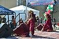 Nowruz Festival DC 2017 (32946610153).jpg