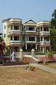 Nripendra Guest House - Taki Municipality - Taki - North 24 Parganas 2015-01-13 4308.JPG