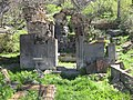 Nrnunis Monastery (162).jpg
