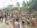 Nubak Adat Tanjung Beringin.jpg