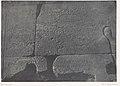 Nubie. Grand Temple d'Isis, A Philoe MET DP116178.jpg