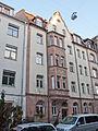 Nuernberg-St. Johannis Rilkestr 14 001.jpg