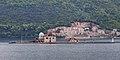 Nuestra Señora de las Rocas, Perast, Bahía de Kotor, Montenegro, 2014-04-19, DD 30.JPG