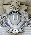 Numéro 011, Avenue du Maine (Paris).jpg