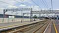Nuneaton station geograph-3798975-by-Ben-Brooksbank.jpg