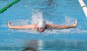 Nuoto4