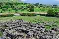 Nuraghe Su Nuraxi - Barumini - Sardinia - Italy - 20.jpg