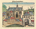 Nuremberg chronicles f 194r 1.jpg