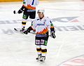 Nurtdinov 2011-10-16 Amur—Severstal KHL-game.jpeg