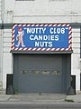 Nutty Club (193091165).jpg