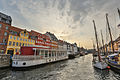 Nyhavn (15141900299).jpg