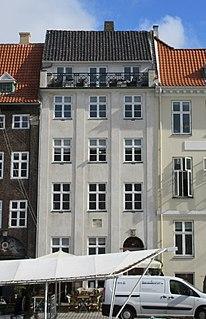 Nyhavn 67