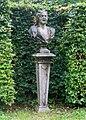 Nymphenburg-Noerdlicher Kabinettsgarten Statue L4-1.jpg