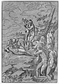Nymphs Bathing MET 271321.jpg