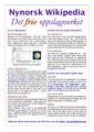 Nynorsk Wikipedia pr 2005 04.pdf