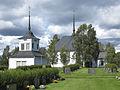 Nysatra kyrka view01.jpg