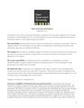 OGP Declaration.pdf