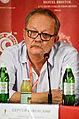 OIFF 2015-07-18 213159 - Serhii Bukovskyi.jpg