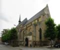 OLV ten Predikherenkerk.png